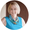 Linda Loudon | Roofing & Solar Specialists
