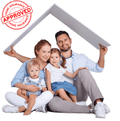 Home | Roofing & Solar Specialists